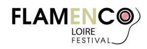 Flamenco En Loire Festival